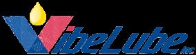 Logo-VibeLube